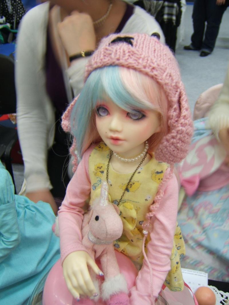 L-doll festival 2012 Dscf8312