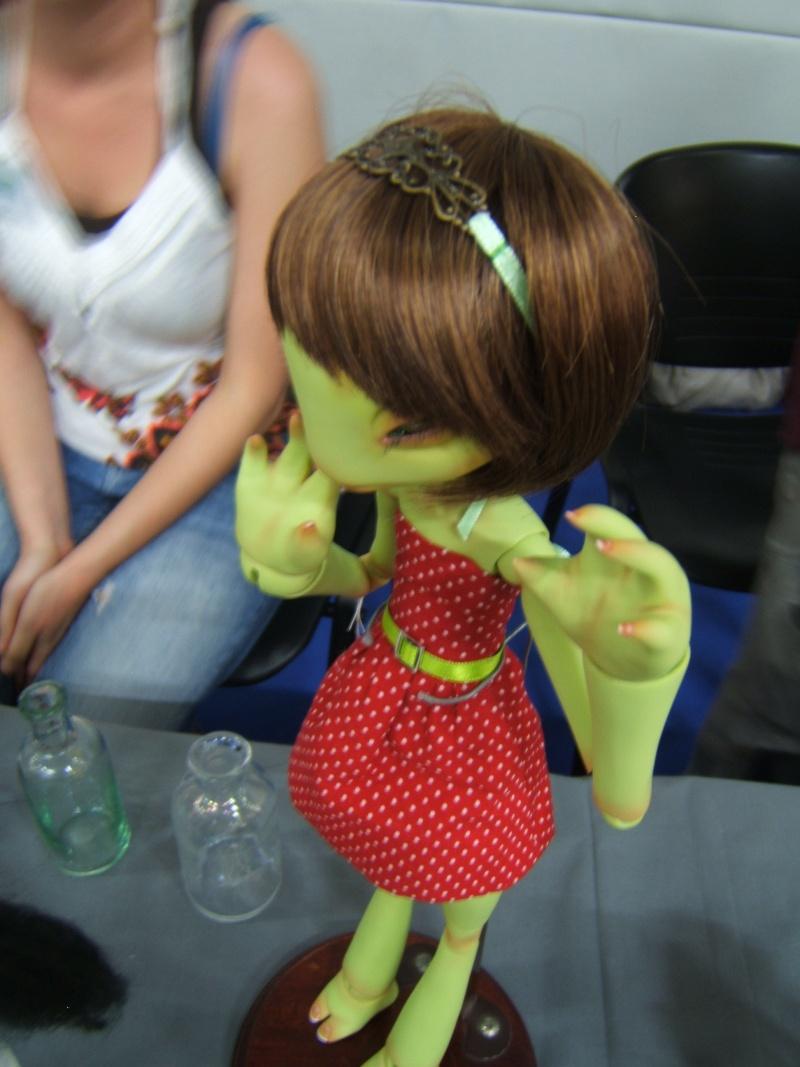 L-doll festival 2012 Dscf8313