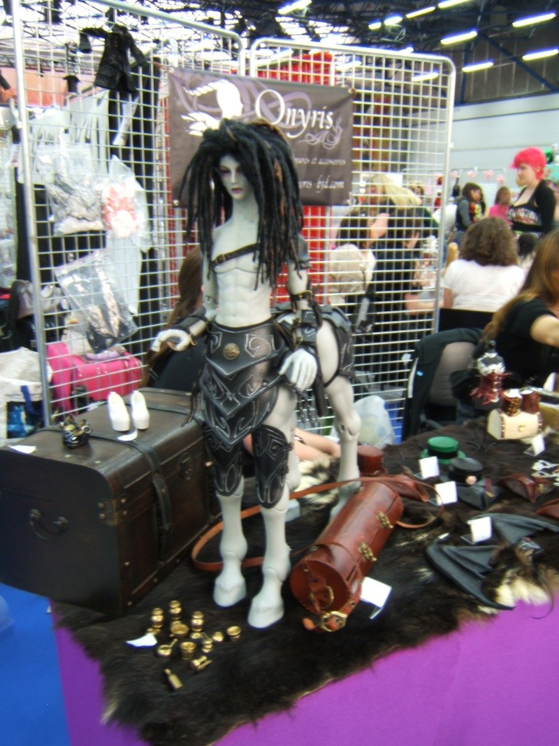 L-doll festival 2012 Dscf8314