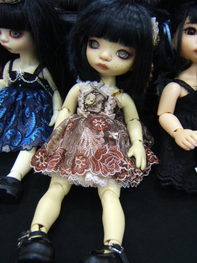 L-doll festival 2012 Dscf8318