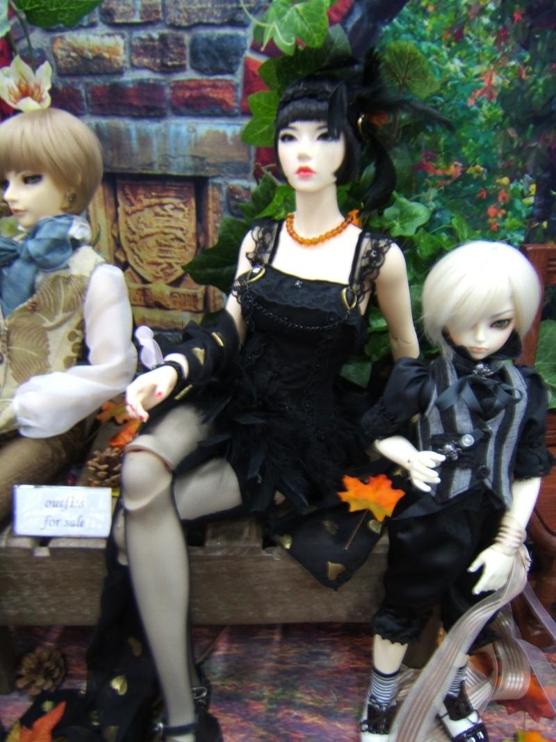 L-doll festival 2012 Dscf8319