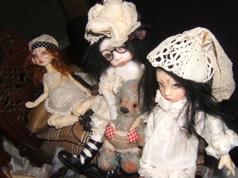 L-doll festival 2012 Les_pe10