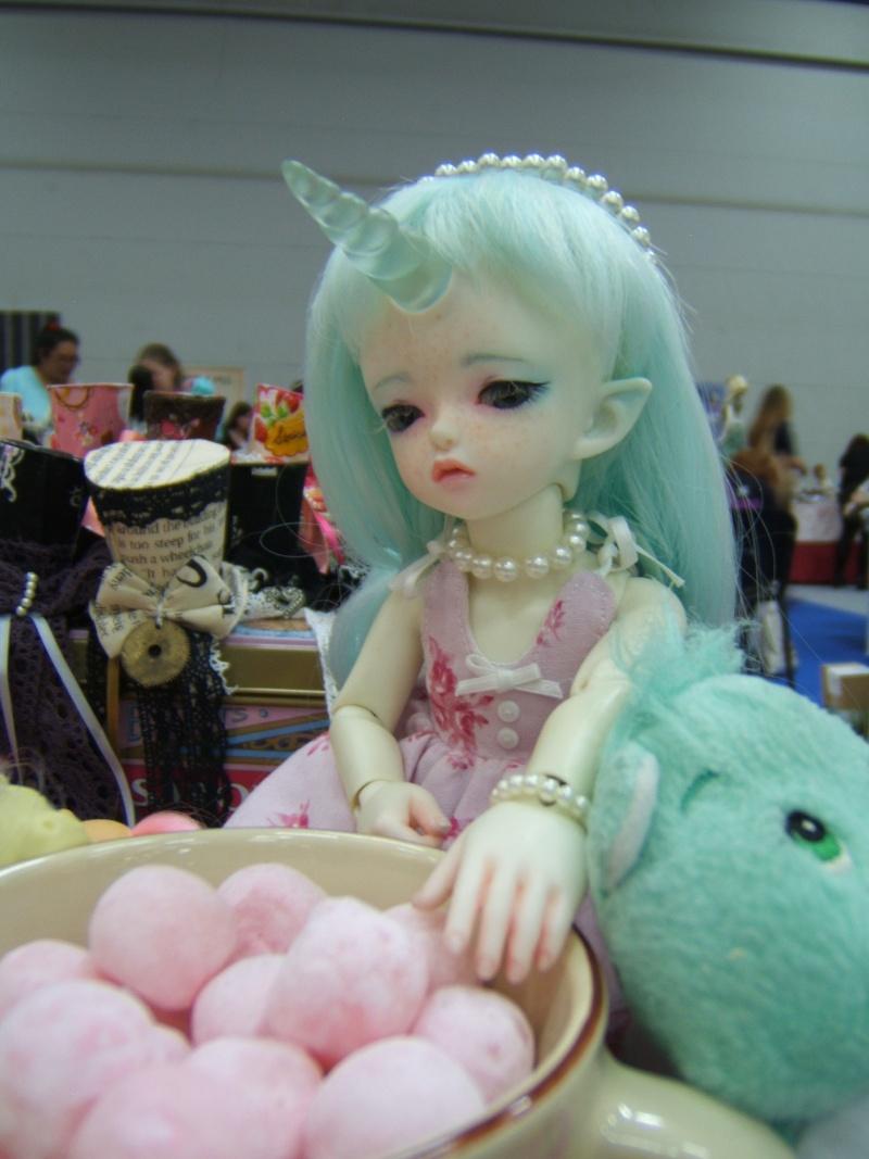 L-doll festival 2012 Licorn10