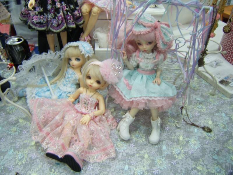 L-doll festival 2012 Si_bel10