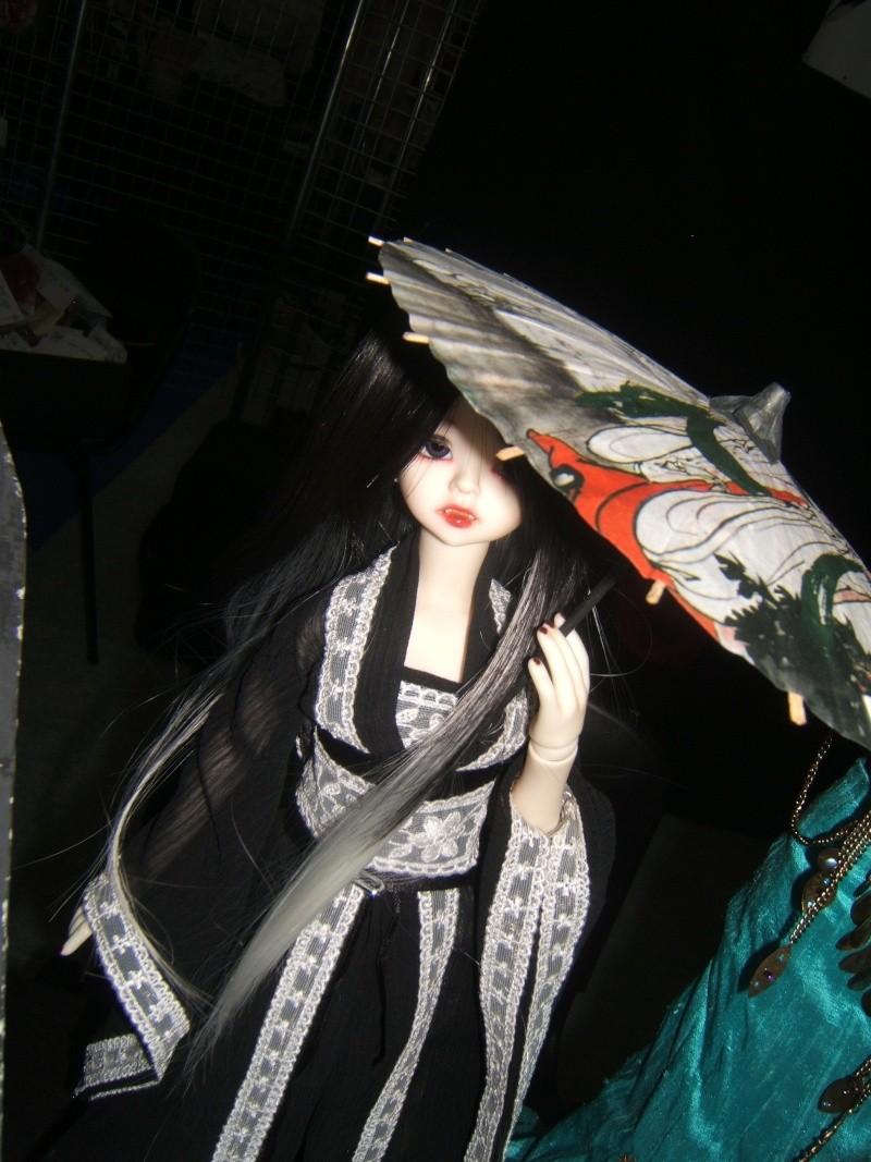 L-doll festival 2012 Vampir10