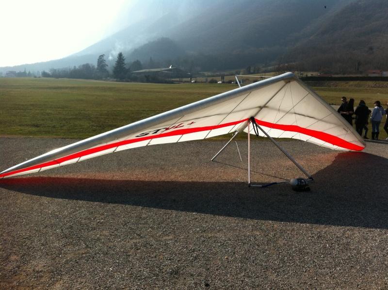 Stage deltaplane Img_2710