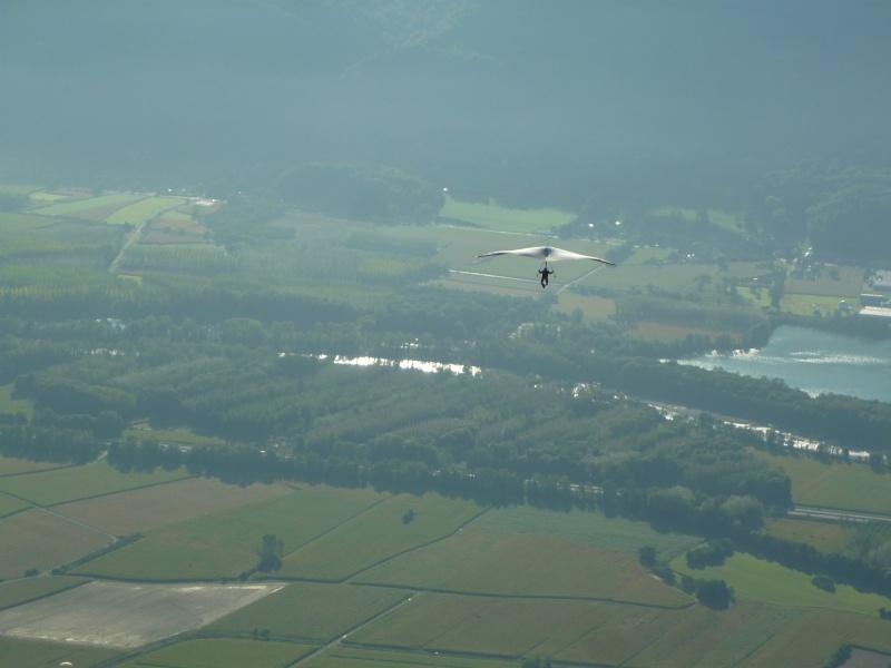 Stage deltaplane P1040021