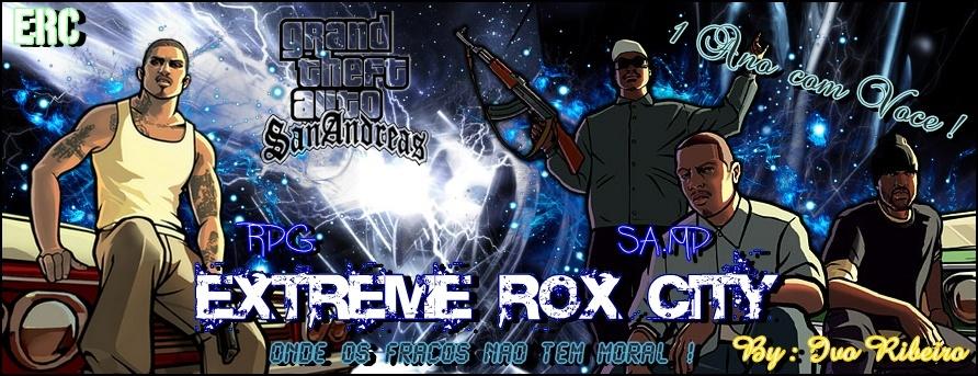 Extreme Rox City [ RPG ] v3.0 Banner12