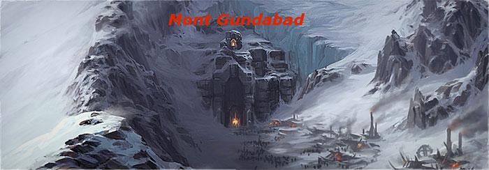 Mont Gundabad [ Seigneur Balrog] Mont_g10