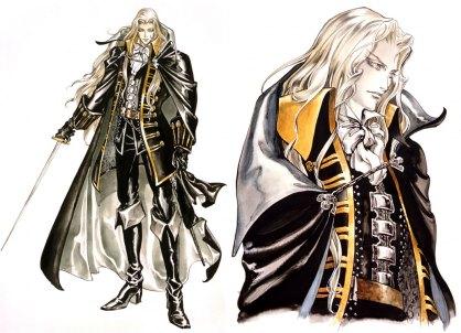 Castlevania Lords of Shadow 2: Official E3 2012 TRAILER  Castle10