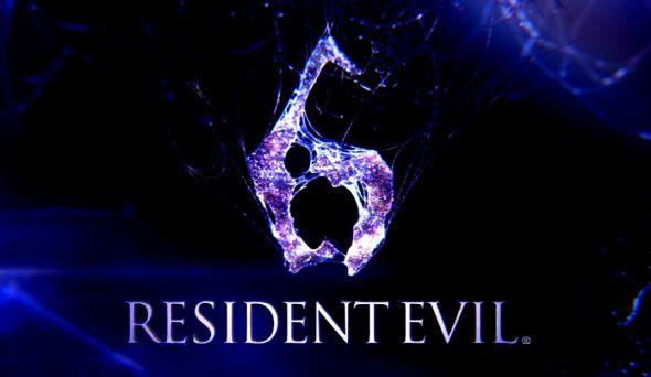 "Gameplay Resident Evil 6 ""Regresan los Zombies de toda la vida"" Reside10"