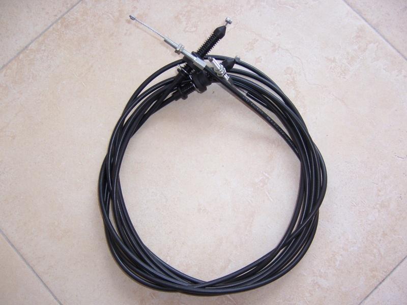 CABLE ACCELERATEUR F16 100_3637