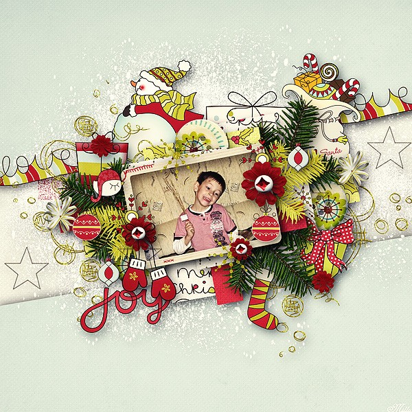 Christmas steps 4. - December 1th- Shabby Pickle Designs - Page 2 Nl-noe10