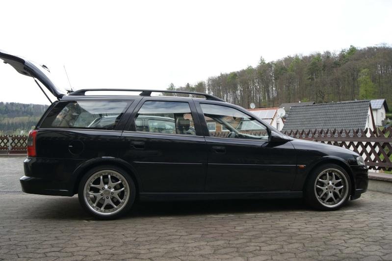 Der Corsa kriegt nen großen Bruder.....Flo sein Vectra B Caravan Sport! - Seite 2 _dsc0636