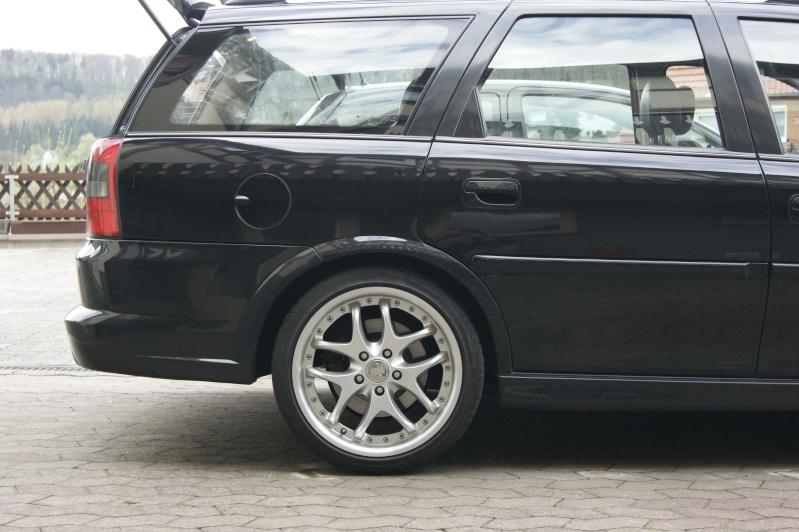 Der Corsa kriegt nen großen Bruder.....Flo sein Vectra B Caravan Sport! - Seite 2 _dsc0637