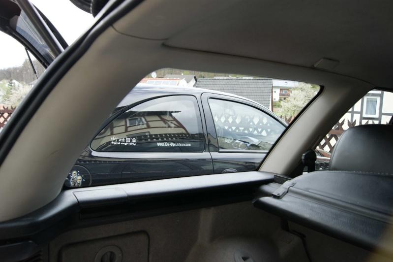 Der Corsa kriegt nen großen Bruder.....Flo sein Vectra B Caravan Sport! - Seite 2 _dsc0638