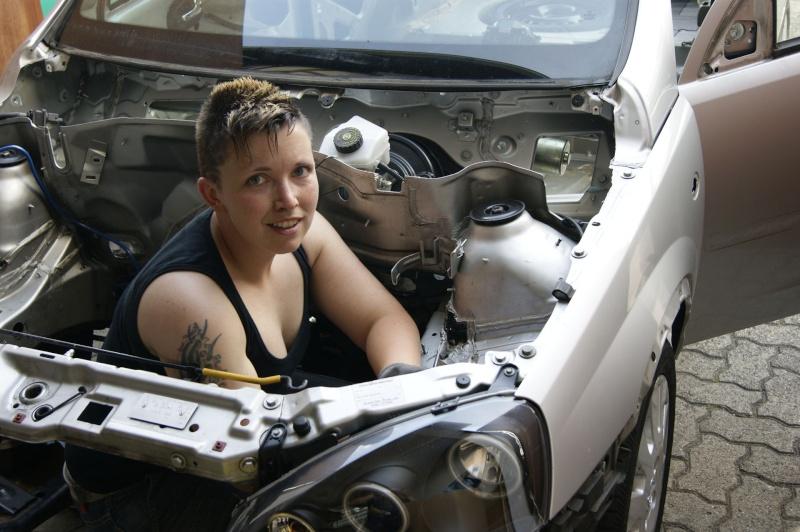 Marlene im Umbaufieber... der zweite Corsa ist da!!!! - Seite 14 _dsc2819