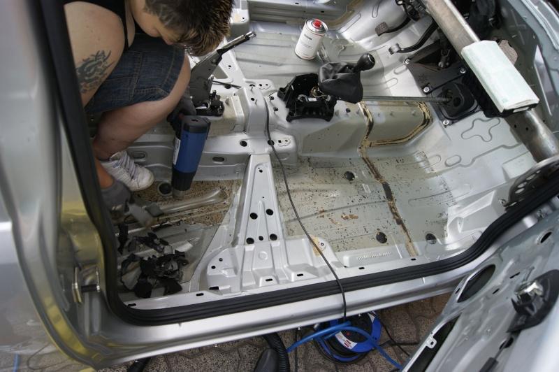 Marlene im Umbaufieber... der zweite Corsa ist da!!!! - Seite 14 _dsc2821