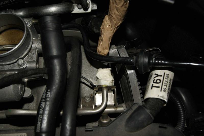 Marlene im Umbaufieber... der zweite Corsa ist da!!!! - Seite 4 _dsc9712