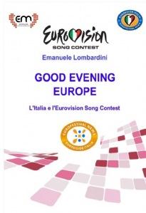 ESC Eurofestival 2013 - Notizie, commenti Copert10