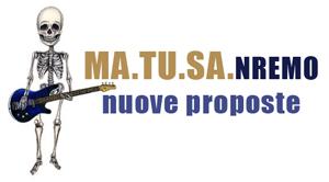 Verso Sanremo 2012 - Pagina 2 Matusa12