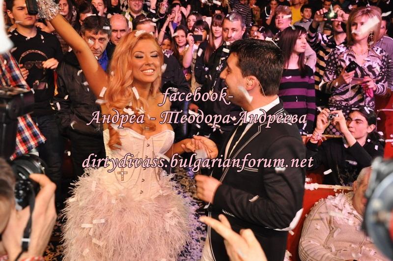 Годишни музикални награди на телевизия Планета за 2011 00000210