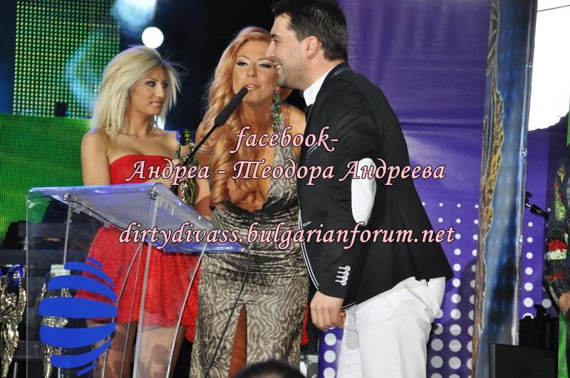 Годишни музикални награди на телевизия Планета за 2011 00000211