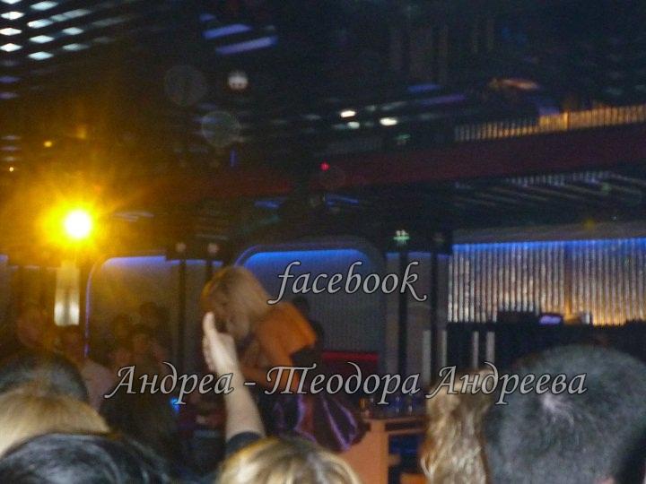 Фотогалерия на Андреа 3 - Page 3 25649_11