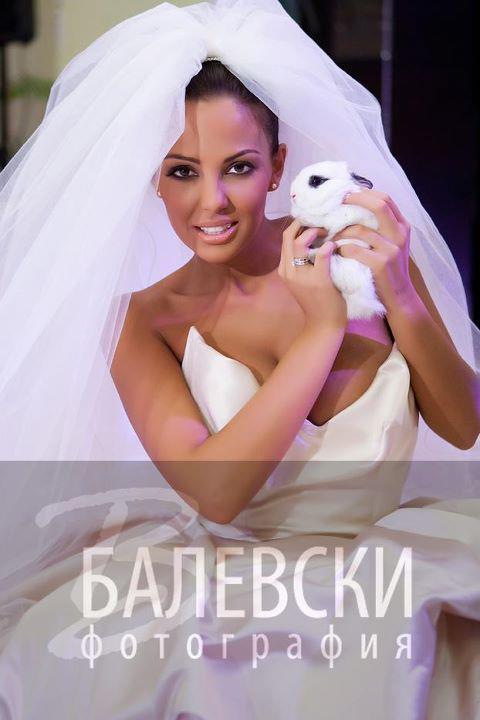 Фотогалерия на Николета - Page 2 31613810