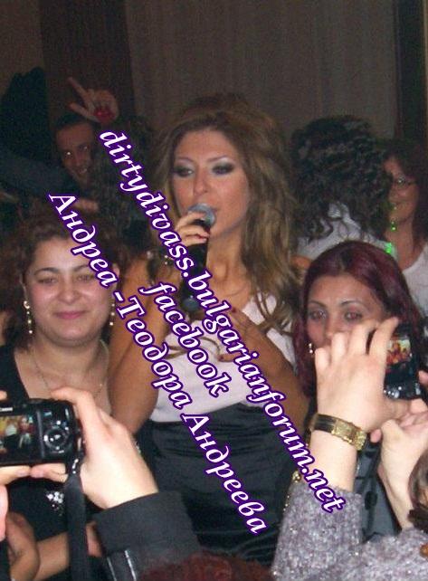 Фотогалерия на Андреа 4 - Page 13 37876410