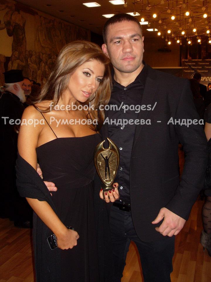 Фотогалерия на Андреа 3 - Page 4 38888510
