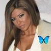 Графики на Андреа  - Page 3 39099911