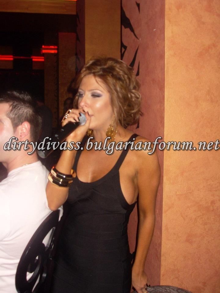 Фотогалерия на Андреа 3 - Page 3 40269610
