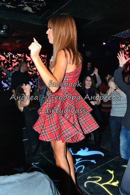 Фотогалерия на Андреа 3 - Page 4 40444110