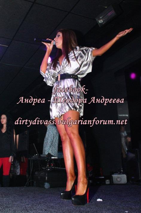 Фотогалерия на Андреа 3 - Page 10 40557210