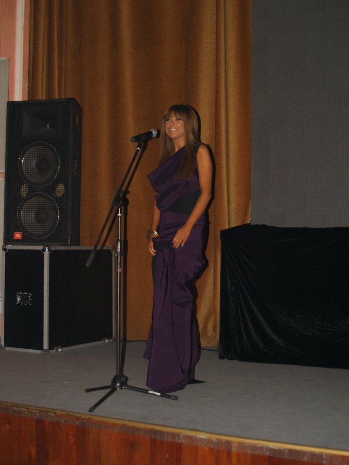 ЛОША - 2012 40704910