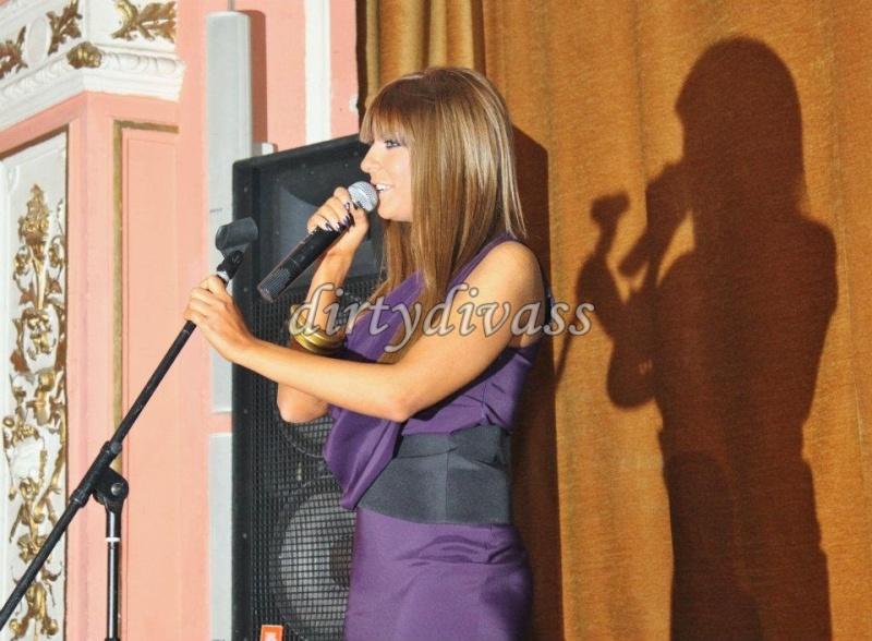 ЛОША - 2012 40721510