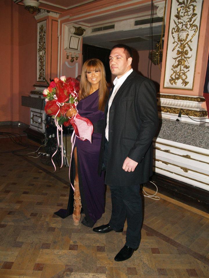 ЛОША - 2012 40741810
