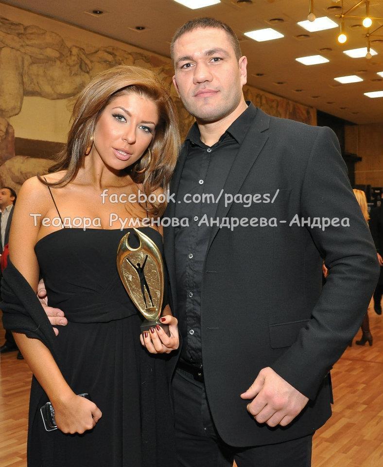 Фотогалерия на Андреа 3 - Page 4 40756110