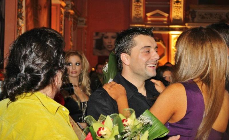 ЛОША - 2012 40773710