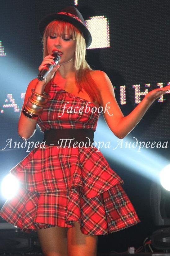 Фотогалерия на Андреа 3 - Page 3 40951410