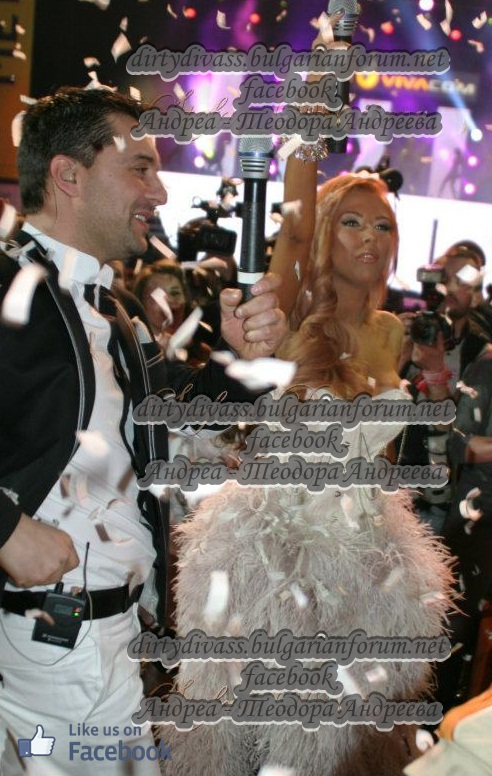 Годишни музикални награди на телевизия Планета за 2011 - Page 2 41825810