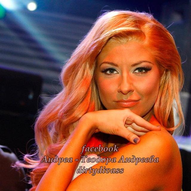 Годишни музикални награди на телевизия Планета за 2011 42070110