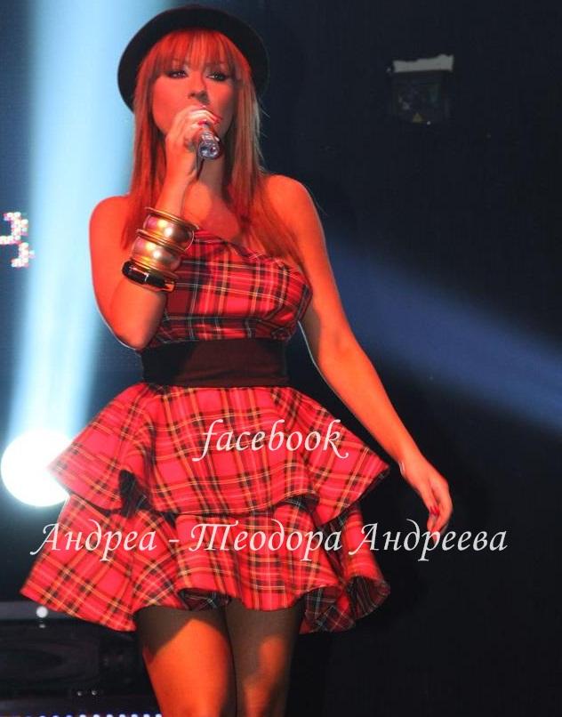 Фотогалерия на Андреа 3 - Page 3 42304110