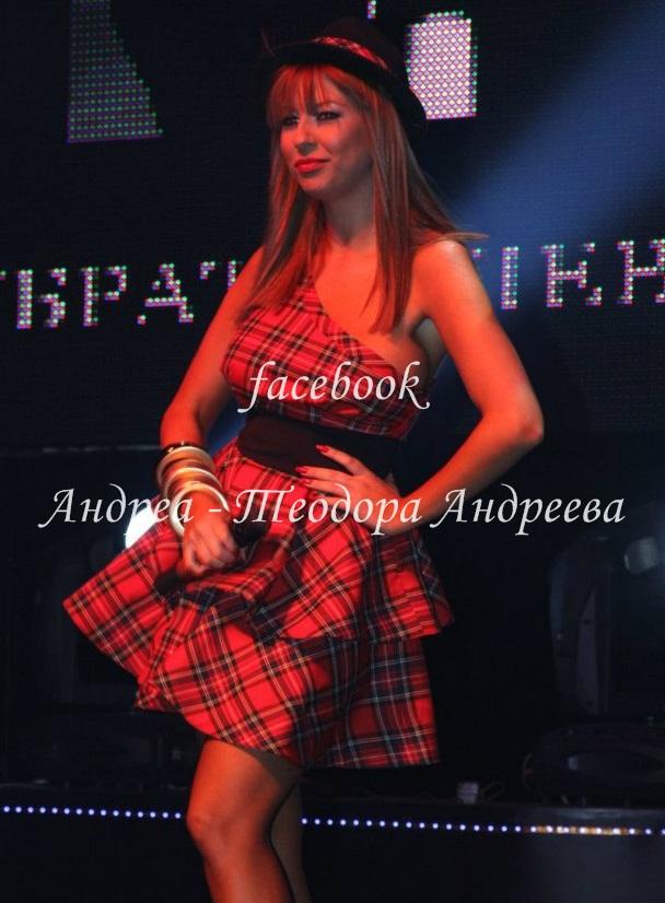 Фотогалерия на Андреа 3 - Page 3 42310110