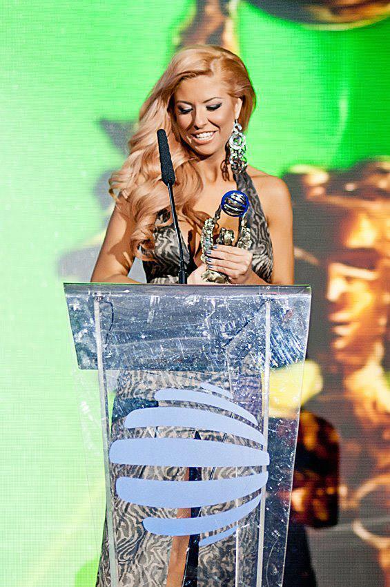 Годишни музикални награди на телевизия Планета за 2011 42382810