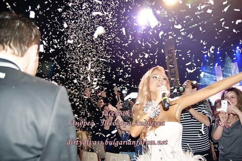 Годишни музикални награди на телевизия Планета за 2011 42495910