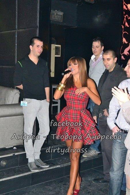 Фотогалерия на Андреа 3 - Page 4 42636410