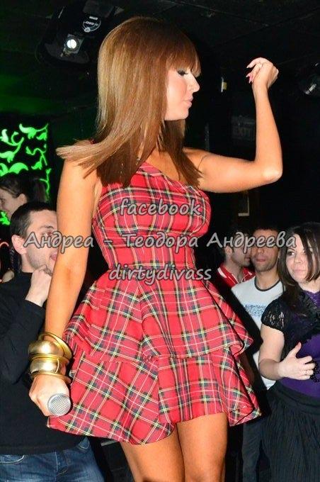 Фотогалерия на Андреа 3 - Page 4 42869610