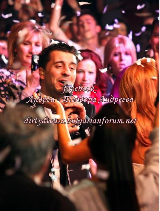 Годишни музикални награди на телевизия Планета за 2011 42975910